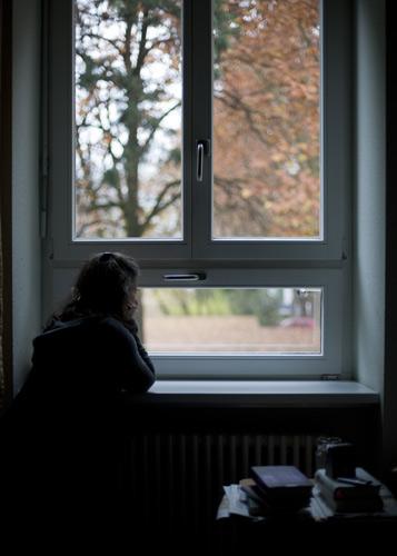 depression_web01