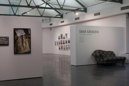 ueber_grenzen_schorndorf_1