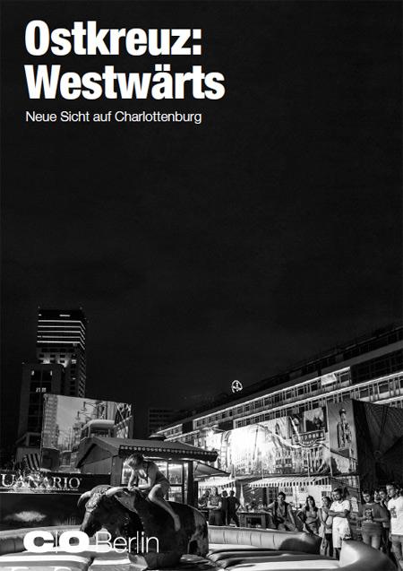 westwaerts